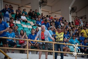 Kamphaeng Phet FC